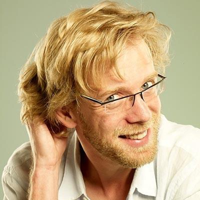 Dr Stephan Schwarz