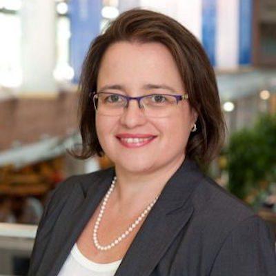 Dr. Anahi Perlas